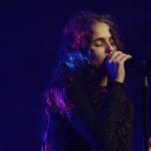 070 Shake、ニューヨークの Webster Hall で行われたライブ映像を公開!