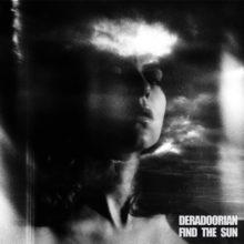 Deradoorian、Can やフリージャズの巨匠たちにインスパイアされた新作『Find The Sun』を 5/22 リリース!
