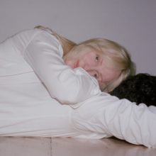 Laura Marling、ニューアルバム『Song For Our Daughter』を 4/10 リリース!
