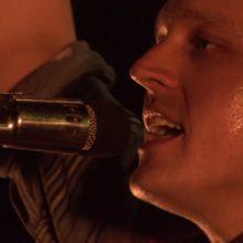 Arcade Fire、2011年の Coachella に出演した「Wake Up」のライブ映像が公開!