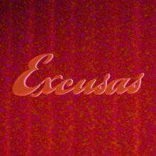スペイン・マドリードのポップ・トリオ Cariño、ニューシングル「Excusas」のMV公開!