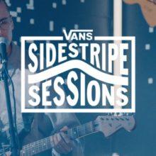 DIIV、VANS の Sidestripe Sessions に出演したセッション映像が公開!