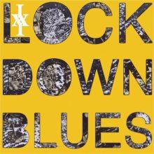 デンマークのポストパンクア・バンド Iceage、新曲「Lockdown Blues」をリリース!