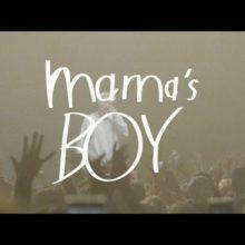 LAのシンセポップ・トリオ LANY、ニューアルバム『mama's boy』を年内リリース!