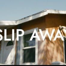 LAのインディーポップ・バンド Mini Trees、ニューシングル「Slip Away」のMV公開!