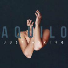 UKの人気デュオ Aquilo、新作EP『Sober』を 6/3 リリース!