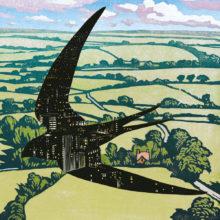 Bibio、穏やかで心温まる新作EP『Sleep On The Wing』をリリース!