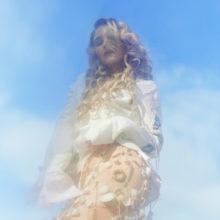 北欧が生んだ奇跡の歌声と美貌、〈4AD〉が新たに仕掛ける Becky and the Birds がデビューEPをリリース!
