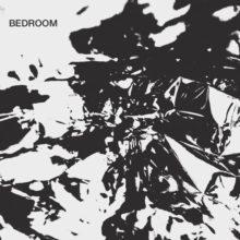 UKのシューゲイズ・バンド bdrmm、待望のデビューアルバム『Bedroom』をリリース!