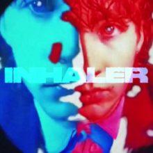 Inhaler、今年2枚目のニューシングル「Falling In」をリリース!
