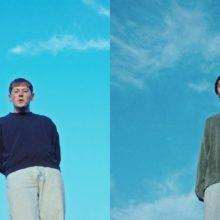 人気急上昇中、米のエレクトロ・デュオ joan が新曲「magnetic」をリリース!
