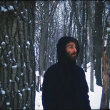 マイク・キンセラのソロ・プロジェクト Owen、ニューアルバム『The Avalanche』をリリース!
