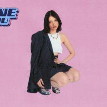 パリ生まれのR&B/ポップ・シンガー、Lolo Zouaï がニューシングル「Alone With You」をリリース!
