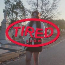 豪のインディーロック・バンド Tired Lion、ニューアルバム『Breakfast For Pathetics』を 11/20 リリース!