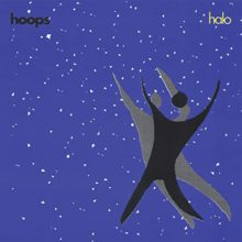 ブルーミントンのインディーポップ・バンド Hoops、ニューアルバム『Halo』を 10/2 リリース!