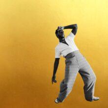 ソウル・シンガー Leon Bridges、ニューアルバム『Gold-Diggers Sound』を 7/23 リリース!