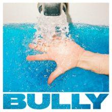 米のオルタナロック・バンド Bully、サードアルバム『SUGAREGG』を 8/21 リリース!