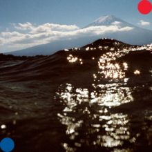 Cut Copy、3年ぶりのニューアルバム『Freeze, Melt』を 8/21 リリース!