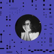 Jorja Smith、歴史に残るジャズの名曲をリ・イマジネーションした『Bluenote Re:imagined Album』を9月にリリース!