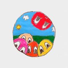 NYのビットポップ・バンド Anamanaguchi、サマーシングルを連続リリース!