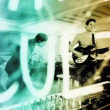 ポートランドのドリームポップ・デュオ Pure Bathing Culture、新作EP『Carrido』をリリース!