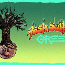 Tash Sultana、ニューシングル「Greed」のリリックビデオを公開!