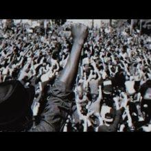 Terrace Martin が Denzel Curry, Kamasi Washington 等を迎えた新曲「Pig Feet」をリリース!