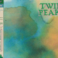 シカゴのガレージロック・バンド Twin Peaks、新作EP『Side A』をリリース!