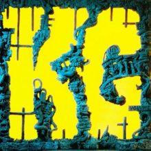 King Gizzard & The Lizard Wizard、16枚目のアルバム『K.G.』をリリース!