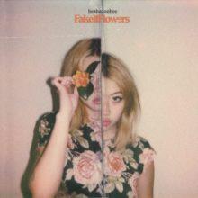 Beabadoobee、デビューアルバム『Fake It Flowers』をリリース!