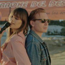 フランツの Alex Kapranos が Clara Luciani とのコラボ曲「Summer Wine」をリリース!