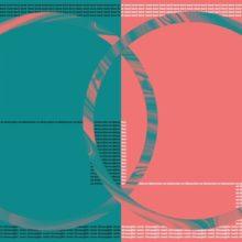 Beck が「No Distraction」の Khruangbin リミックスをリリース!