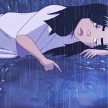Billie Eilish、ニューシングル「my future」をリリース!