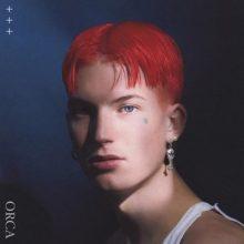 NYの新世代ポップ・アイコン Gus Dapperton、2ndアルバム『Orca』をリリース!