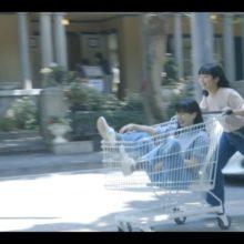 東京のロックバンド LIGHTERS が 1st ZINE「Date at IKEA」を 7/7 リリース!