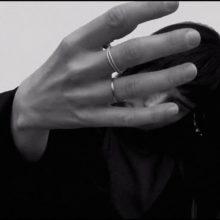 UKのインディーポップ・バンド Fear of Men、4年ぶりの新曲「Into Strangeness」をリリース!