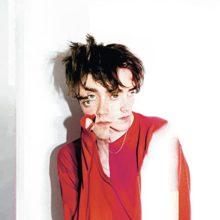 Hippo Campus のフロントマンが Lupin 名義のソロ・デビューアルバム『Lupin』を 10/9 リリース!