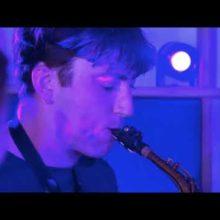 Black Country, New Road、ドイツのフェスに出演したライブ映像が公開!