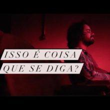 ブラジルのサイケロック・バンド Boogarins、コンピ・アルバム『Manchaca Vol. 1』を 8/28 リリース!