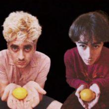 Circa Waves が Alfie Templeman をフィーチャーした新曲「Lemonade」をリリース!