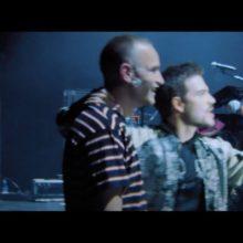 Fkj と Tom Misch と共演した「Losing My Way」のライブ映像を公開!