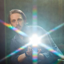 Oneohtrix Point Never、集大成的アルバム『MAGIC ONEOHTRIX POINT NEVER』を 10/30 リリース!