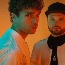 Royal Blood、待望のニューシングル「Trouble's Coming」をリリース!