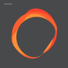 Autechre (オウテカ)、ニューアルバム『SIGN』をリリース!