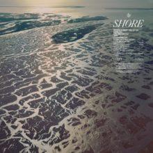 Fleet Foxes、4作目となるニューアルバム『Shore』をリリース!