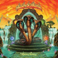 Tash Sultana、待望のセカンドアルバム『Terra Firma』を 2/5 リリース!