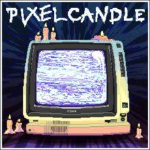 Anamanaguchi、サマー・シングル第6弾となる新曲「Pixel Candle」をリリース!