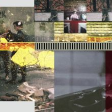 Brian Eno、映画やテレビのサントラ・コレクション『Film Music 1976 - 2020』を 11/13 リリース!