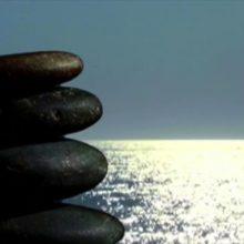 ブルックリンのアーティスト Jim-E Stack、ニューアルバム『Ephemera』を 10/30 リリース!