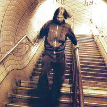 Aphex Twin が POLYGON WINDOW 名義でリリースした全楽曲を収録した伝説のアルバムが完全版としてリイシュー!